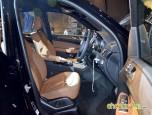 Mercedes-benz GLE-Class GLE 500 e 4MATIC Exclusive เมอร์เซเดส-เบนซ์ จีแอลอี ปี 2016 ภาพที่ 12/18