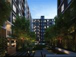 เดอะ พรอพ คอนโดมิเนียม (The Prop Condominium) ภาพที่ 2/6