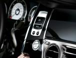 Rolls-Royce Wraith Standard โรลส์-รอยซ์ เรธ ปี 2013 ภาพที่ 05/20