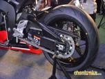 Honda CBR 1000RR ABS 2017 ฮอนด้า ซีบีอาร์ ปี 2017 ภาพที่ 14/16