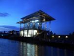 บ้านสวยน้ำใส สุราษฎร์ธานี (Baan Suay Nam Sai Suratthani) ภาพที่ 07/17