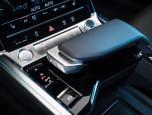 Audi e-tron 55 quattro 2019 ออดี้ ปี 2019 ภาพที่ 05/12