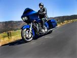 Harley-Davidson Touring Road Glide Special ฮาร์ลีย์-เดวิดสัน ทัวริ่ง ปี 2017 ภาพที่ 03/14