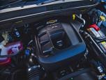 Chevrolet Colorado Trail Boss 4X2 MT เชฟโรเลต โคโลราโด ปี 2019 ภาพที่ 13/20