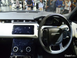 Land Rover Range Rover Velar HSE แลนด์โรเวอร์ ปี 2017 ภาพที่ 17/20