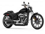 Harley-Davidson Softail Breakout 114 MY20 ฮาร์ลีย์-เดวิดสัน ซอฟเทล ปี 2020 ภาพที่ 11/19
