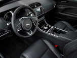 Jaguar XE 2.0 GTDI R-Sport จากัวร์ เอ็กซ์อี ปี 2015 ภาพที่ 6/9