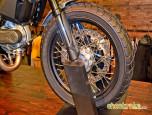 Ducati Scrambler Urban Warrior ดูคาติ สแคมเบอร์ ปี 2015 ภาพที่ 13/15