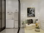 เดอะสตาร์ คอนโดมิเนียม โคราช (The Star Condominium Korat) ภาพที่ 09/15