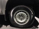Mitsubishi Triton Single Cab 2.4 GL 4WD 6AT MY2019 มิตซูบิชิ ไทรทัน ปี 2019 ภาพที่ 07/13