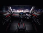 Toyota Vios 1.5 High MY19 โตโยต้า วีออส ปี 2019 ภาพที่ 08/14