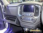 Chevrolet Trailblazer 2.5 VGT LTZ 4X4 เชฟโรเลต เทรลเบลเซอร์ ปี 2016 ภาพที่ 14/18