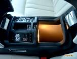 Rolls-Royce Phantom Series II Standard โรลส์-รอยซ์ แฟนทอมซีรีส์ทู ปี 2012 ภาพที่ 14/14