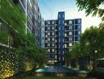 เดอะ พรอพ คอนโดมิเนียม (The Prop Condominium) ภาพที่ 1/6