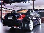 Mercedes-benz S-Class S 560 e AMG Premium เมอร์เซเดส-เบนซ์ เอส-คลาส ปี 2019 ภาพที่ 11/20