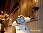 Vespa Sprint 125 3Vie เวสป้า สปริ้นท์ ปี 2014 ภาพที่ 14/18