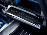 Rolls-Royce Phantom Drophead Coupe Waterspeed Collection โรลส์-รอยซ์ ปี 2015 ภาพที่ 5/8