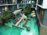 เมษา คอนโดแอนด์โฮเทล (Maysa Condo & Hotel) ภาพที่ 01/16