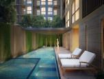 แกรนด์ คอนโดมิเนียม วุฒากาศ 53 (Grand Condominium Wutthakat 53) ภาพที่ 2/4
