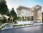 บ้านกลางเมือง ราชพฤกษ์ - พระราม 5 (Baan Klang Muang Ratchapruek - Rama 5) ภาพที่ 2/2