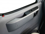 MG V80 11 seat AMT เอ็มจี เอ็มจี วี80 ปี 2019 ภาพที่ 12/20