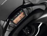 Honda Integra S ฮอนด้า อินเทกกร้า ปี 2014 ภาพที่ 7/7