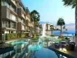 มาสซา ลูน่า คอนโดมิเนียม (Massa Luna Condominium) ภาพที่ 5/9