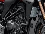 Honda CB 300R MY2019 ฮอนด้า ปี 2019 ภาพที่ 17/17