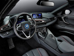 BMW i8 Protonic Frozen Yellow บีเอ็มดับเบิลยู ไอแปด ปี 2017 ภาพที่ 3/6