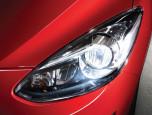 มาสด้า Mazda 2 Elegance Limited Edition ปี 2013 ภาพที่ 2/3