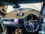 Porsche Cayenne E-Hybrid ปอร์เช่ คาเยน ปี 2018 ภาพที่ 07/13