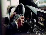 Mercedes-benz V-Class V 250 D Avantgarde Long เมอร์เซเดส-เบนซ์ วี-คลาส ปี 2019 ภาพที่ 04/10