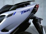 Yamaha TMAX 560 ยามาฮ่า ทีแม็ก ปี 2019 ภาพที่ 07/11