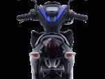 Yamaha Exciter RC 150 2019 ยามาฮ่า ปี 2019 ภาพที่ 13/14