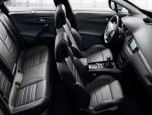 Peugeot 508 1.6 THP เปอโยต์ 508 ปี 2016 ภาพที่ 06/10