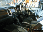 Ford Ranger RAPTOR ฟอร์ด เรนเจอร์ ปี 2018 ภาพที่ 08/15