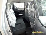 Nissan Navara NP300 Double Cab Calibre E 6MT นิสสัน นาวาร่า ปี 2014 ภาพที่ 13/14