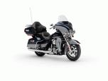 Harley-Davidson Touring ULTRA LIMITED LOW MY2019 ฮาร์ลีย์-เดวิดสัน ทัวริ่ง ปี 2019 ภาพที่ 4/6