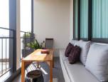 ยู ดีไลท์ เรสซิเดนซ์ ริเวอร์ฟร้อนท์ พระราม 3 (U Delight Residence Riverfront Rama 3) ภาพที่ 19/48