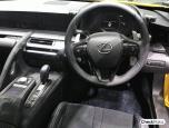 Lexus LC 500 เลกซัส ปี 2017 ภาพที่ 06/10