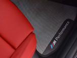 BMW Series 3 320d M Performance บีเอ็มดับเบิลยู ซีรีส์3 ปี 2017 ภาพที่ 10/14
