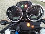 Moto Guzzi V7 II Stone โมโต กุชชี่ วี7 ปี 2016 ภาพที่ 23/24