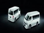 Toyota Ventury 3.0 V โตโยต้า เวนจูรี่ ปี 2014 ภาพที่ 02/18