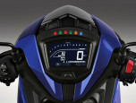 Yamaha Exciter 150 MY 2019 ยามาฮ่า เอ็กซ์ไซเตอร์ 150 ปี 2019 ภาพที่ 5/8