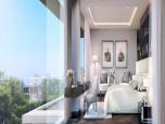 ซีคอน เรสซิเดนซ์ ลักซ์ชัวรี่ อิดิชั่น (Seacon Residences Luxury Edition) ภาพที่ 10/10
