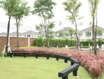 ศุภาลัย การ์เด้นวิลล์ วงแหวน ปิ่นเกล้า-พระราม 5 (Supalai Garden Ville) ภาพที่ 2/9