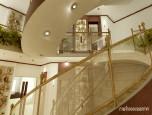 เดอะ ราฟเฟิล คอนโดมิเนียม (The Raffles Condominium) ภาพที่ 02/10
