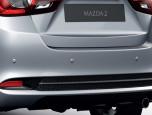 Mazda 2 1.3 E Sedan มาสด้า ปี 2019 ภาพที่ 05/20