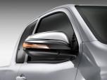 Toyota Revo Smart Cab 4X2 2.4J Plus AT โตโยต้า รีโว่ ปี 2019 ภาพที่ 02/12