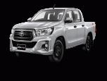 Toyota Revo Double Cab 4x2 2.4J Plus AT โตโยต้า รีโว่ ปี 2019 ภาพที่ 1/5